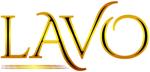 Lavo Lounge